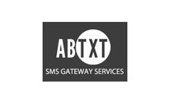 Abtxt.com.au