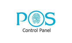 Poscp.com.au