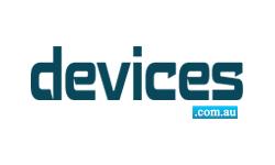 Devices.com.au