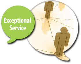 ExceptionalService2